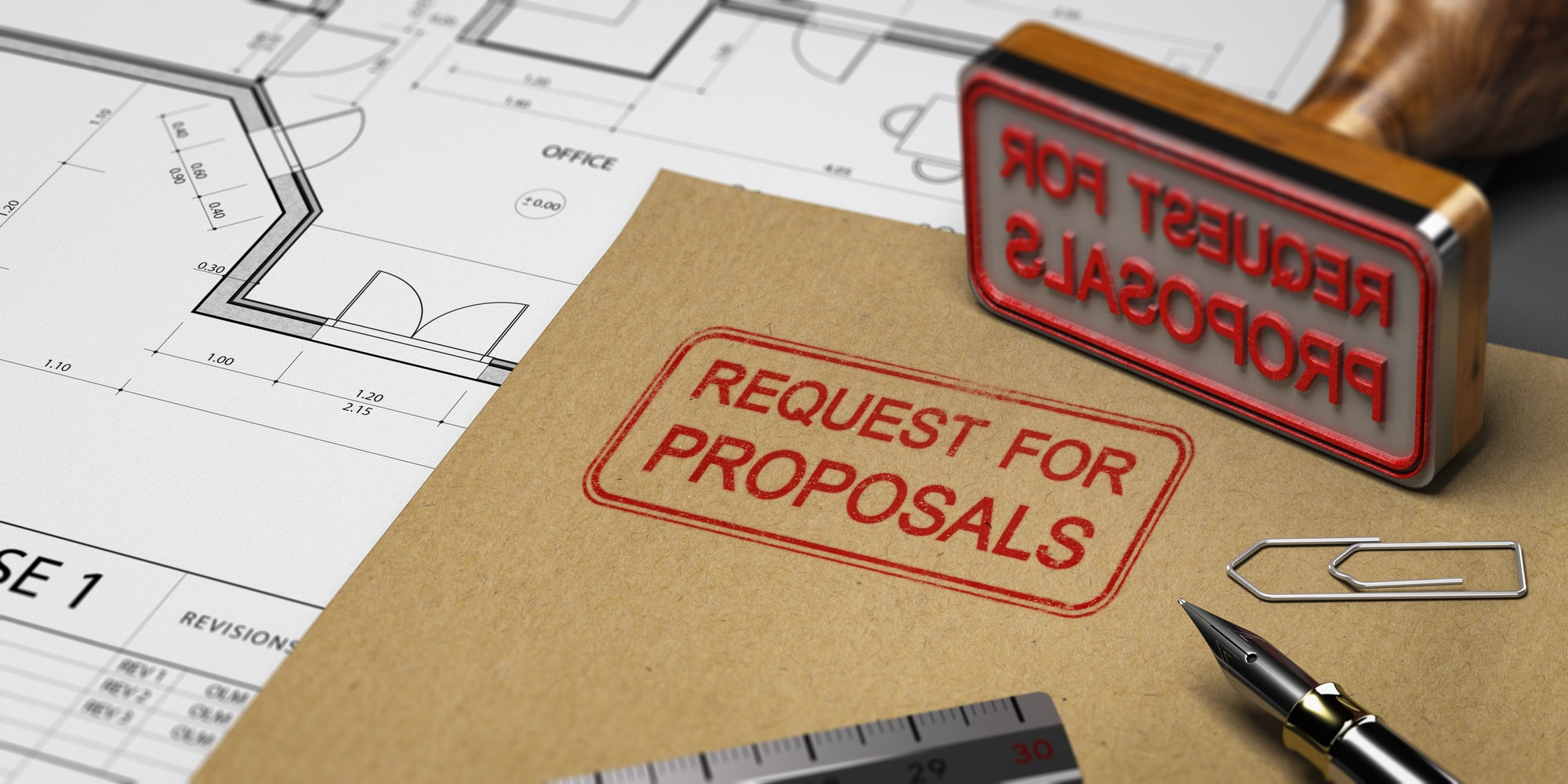 Sales Proposal – Checklist *
